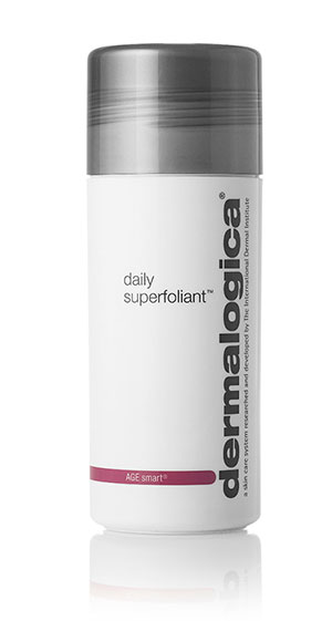 Dermalogica Daily Superfoliant 57 gr