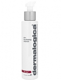 skinresurfacing_cleanser